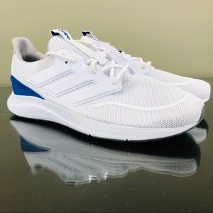 adidas Mens Energyfalcon EE9847 Running Shoes New